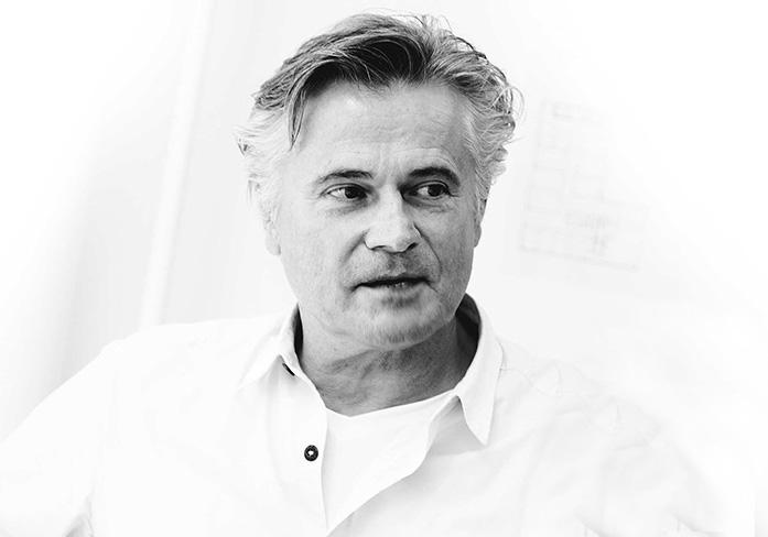 Matthias-Mueller