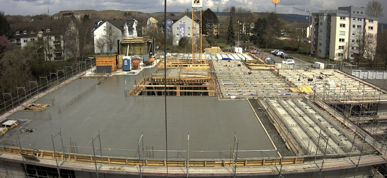 Baustelle Beton fertig2