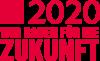 ERF 2020